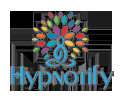 Hypnotify